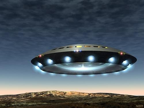 allthechildrenoflight-alien