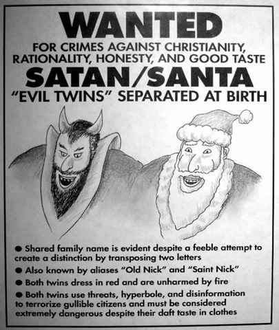 allthechildrenoflight-satan-santa