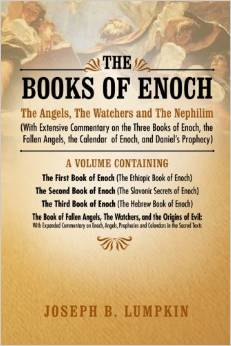 RACES OF THE THE FALLEN ANGELS – Nephilim – Anunnaki