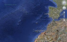 allthechildrenoflight-atlantisgooglemaps