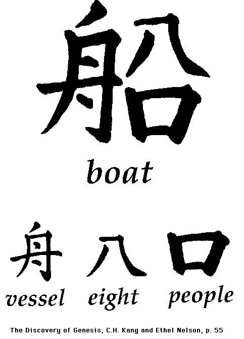 allthechildrenoflight-chinese-boat-symbo