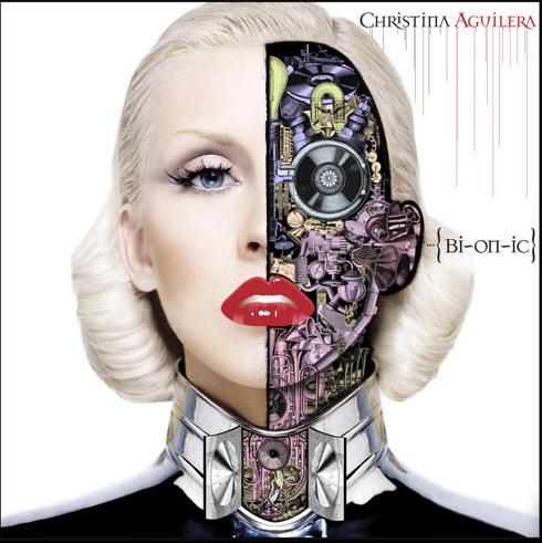 allthechildrenoflight Christina-Aguilera-Bionic