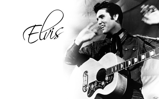 allthechildrenoflight-Elvis-Presley