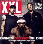 allthechildrenoflight-eminem_50_cent_dr_dre