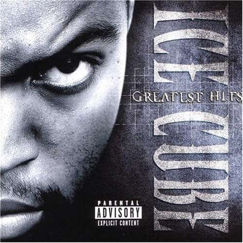ALLTHECHILDRENOFLIGHT-ice-cube-greatest-hits