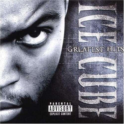 ALLTHECHILDRENOFLIGHT-ice-cube-greatest-hits