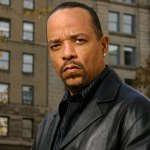 allthechildrenoflight-ice-t