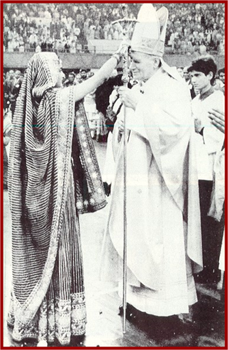 allthechildrenoflight-India-Pope