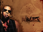 allthechildrenoflight-jay-z-wallpaper