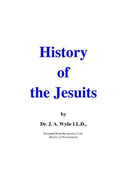 allthechildrenoflight-jesuits-history