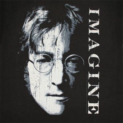 allthechildrenoflight-John-Lennon-Imagine