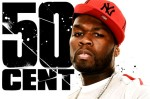 allthechilfrenoflight-50cent-1