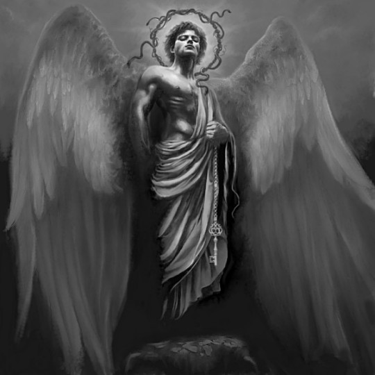 Lucifer-fallen-angels