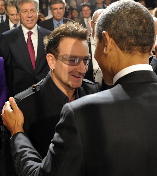 Barack+Obama+