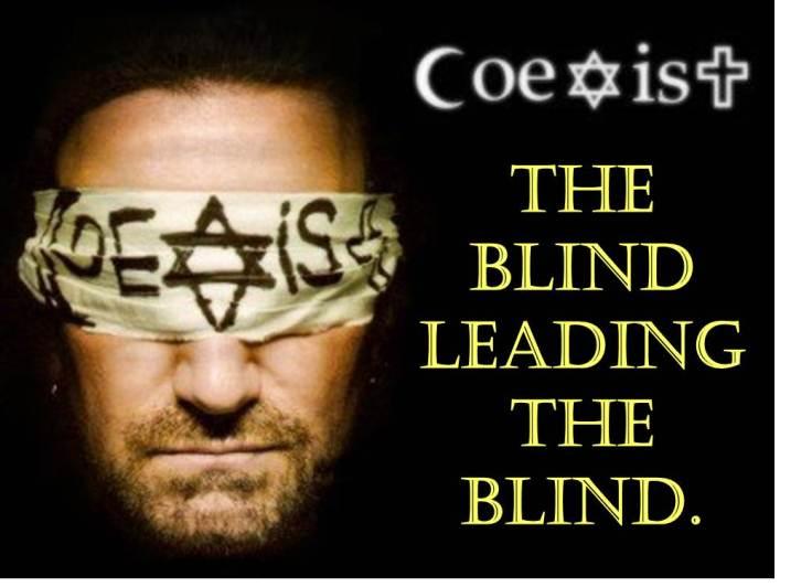 coexist-blind