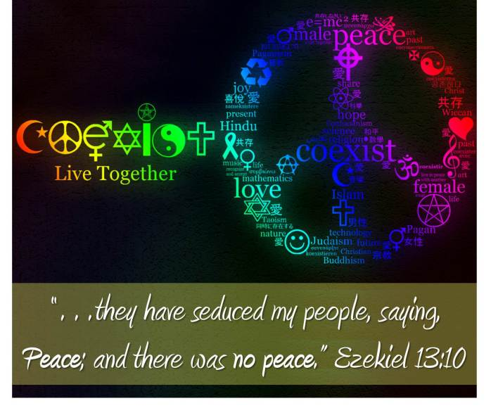 coexist_peace_no