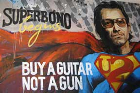 superbono.not