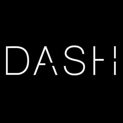 dash-isis