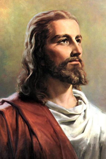 fake-jesus