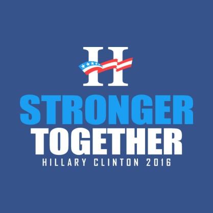 hillary-stronger2016