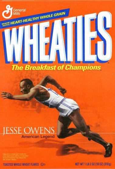 jesse-owens-legend