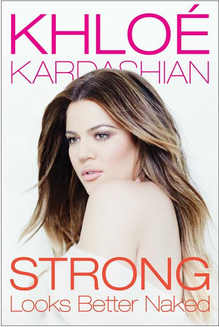 khloe-kardashian-strong