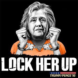 lock-her-up-clinton