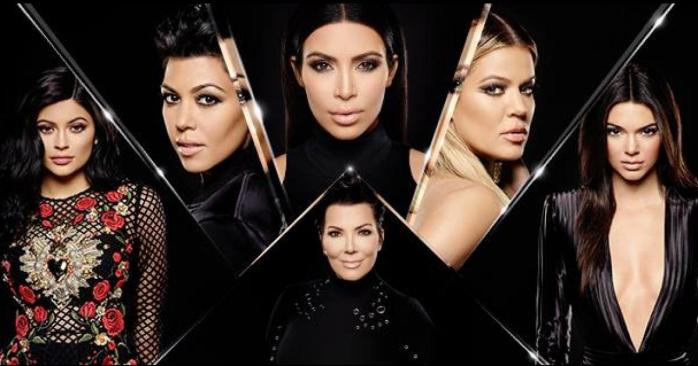 www-666-the-kardashians