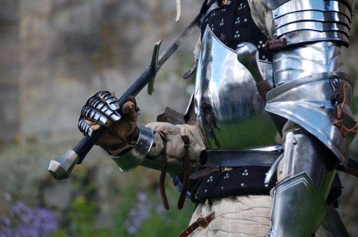 knight-trump