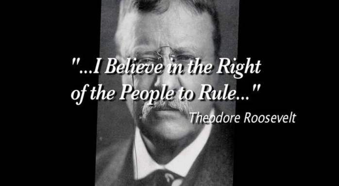 the-right-of-the-people-to-rule